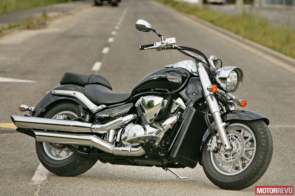suzuki intruder c1800r motorcycles pinterest motorcycle bike rh pinterest com Black Color Suzuki Intruder Suzuki DR650