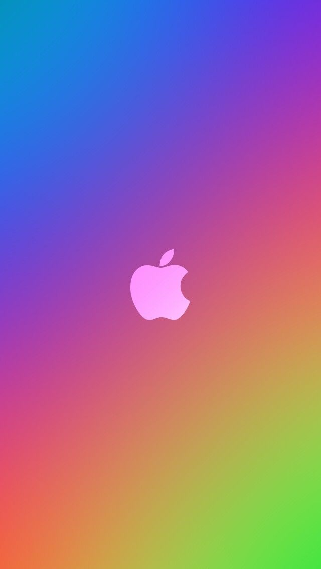 Pin by prem sagar on iphone wallpaper pinterest apples and hd wallpapers to customize your iphone panorama colour ios 7 and retina ready wallpapers and themes voltagebd Images