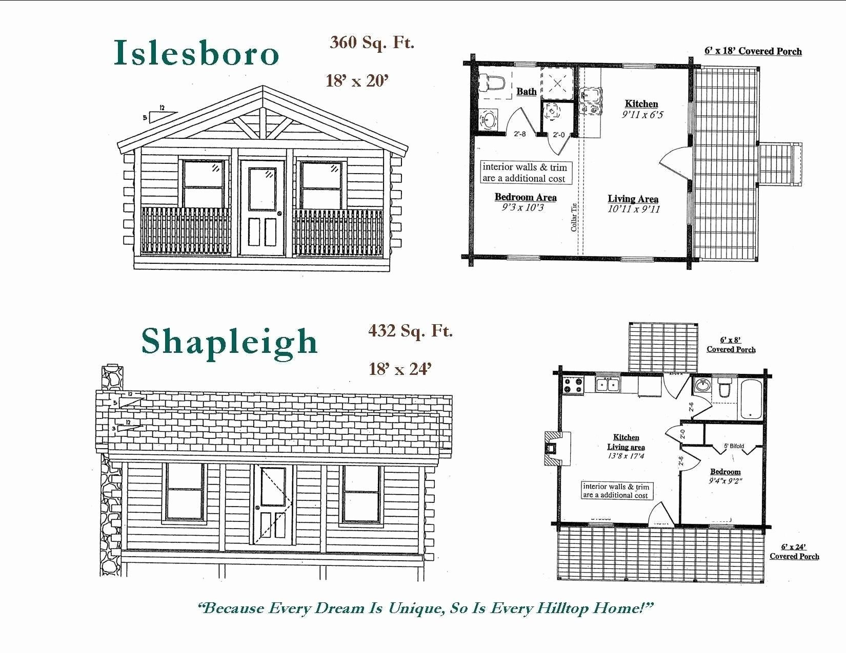 25 Clever Free Home Plans | House floor plans, House ... on simple one story house floor plans, farm ranch plans, ranch duplex floor plans, ranch cabin floor plans, ranch house floor plans, small country home floor plans, stone house floor plans, ranch contemporary house plans, ranch barn plans, ranch style farmhouse, ranch prairie house plans, ranch condominium floor plans, ranch open floor plan homes, one story ranch house plans, 4-bedroom ranch floor plans, simple open ranch floor plans, very simple ranch house plans, ranch house plans with loft, farm building layout plans, vaulted ranch floor plans,