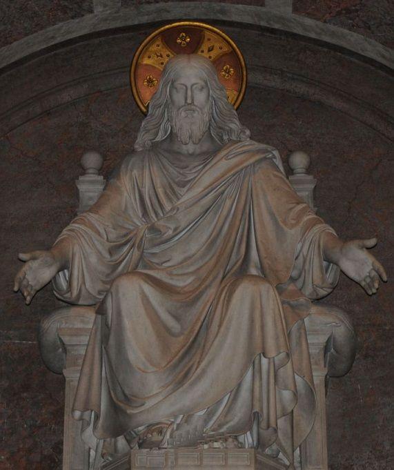 12 Ideas De Cristo Rey Viva Cristo Rey Cristo Imágenes Religiosas