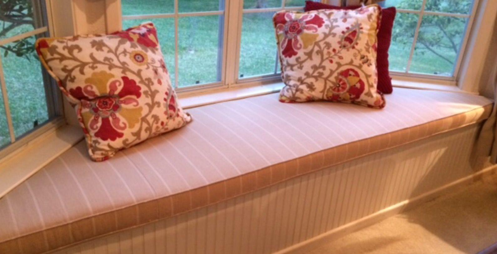 Pin By Pillow Loft Home Decor On Cushions Loft House Pillows Home Decor