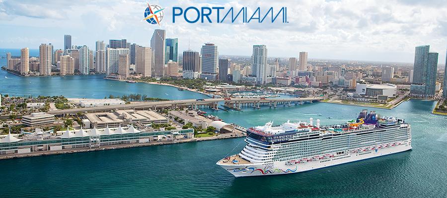 Crucero Norwegian Desde El Puerto De Miami Info Y Reservas