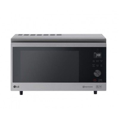 The latest LG MJ3965ACS 39L NeoChef Microwave Oven is now