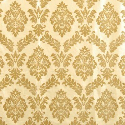 Antique Leonardo Curtain Fabric (terrysfabrics)