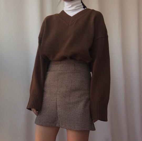 Pinterest Moonrisedawn In 2020 Fashion Inspo Outfits Fashion Aesthetic Fashion