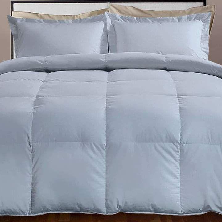 Royal Majesty 800 Thread Count Down Alternative Comforter