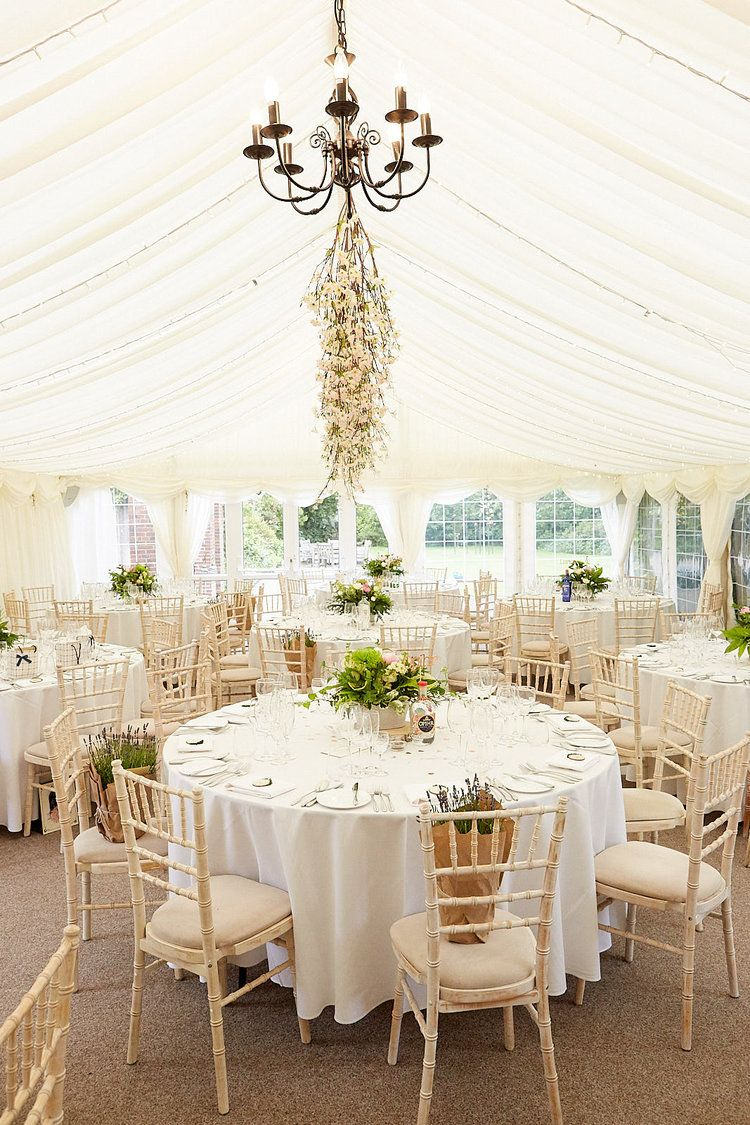 The Coolest Wedding Venues In Derbyshire For That Special