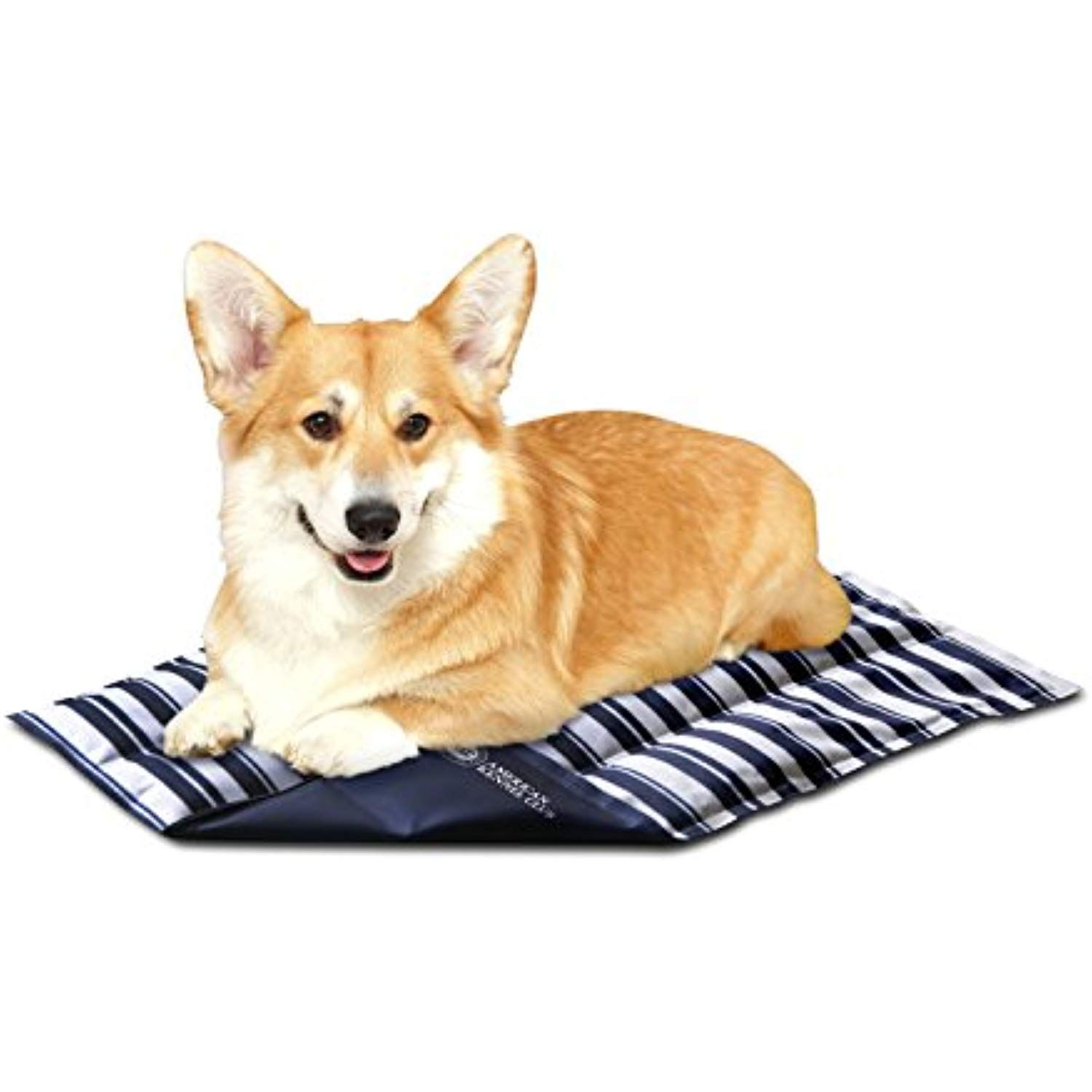 American Kennel Club Akc Cooling Mats For Dogs And Cats No