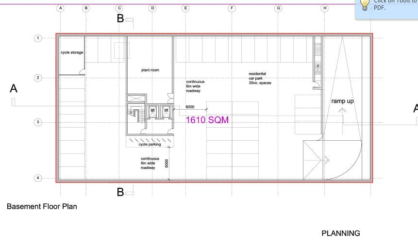Arsuchismita I Will Calculate Measurements And Area From Any Plan And Drawings For 20 On Fiverr Com Floor Plans Basement Floor Plans How To Plan