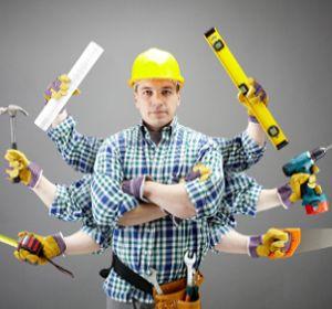 travaux et bâtiments sm devis