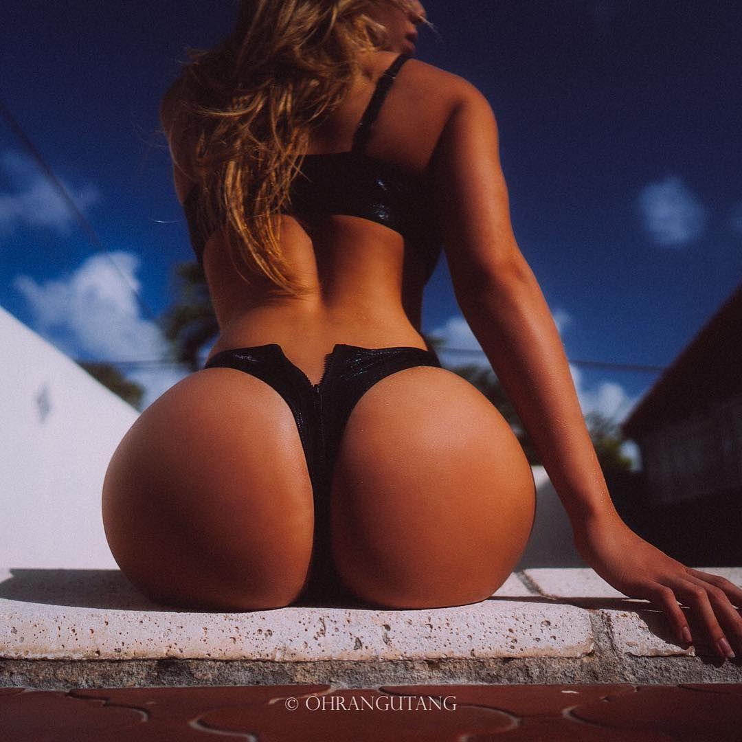 Valeria Orsini Valerie Orsini Pinterest Sexy Booty And