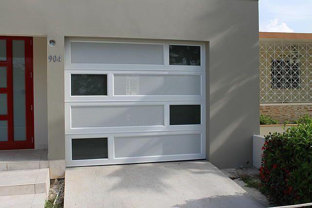 Benitez Aluminum Puertas De Garaje Cabina De Baño Puertas De Seguridad