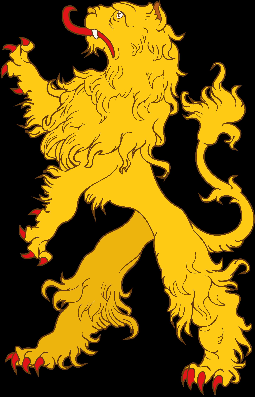 Картинки львов для герба путин
