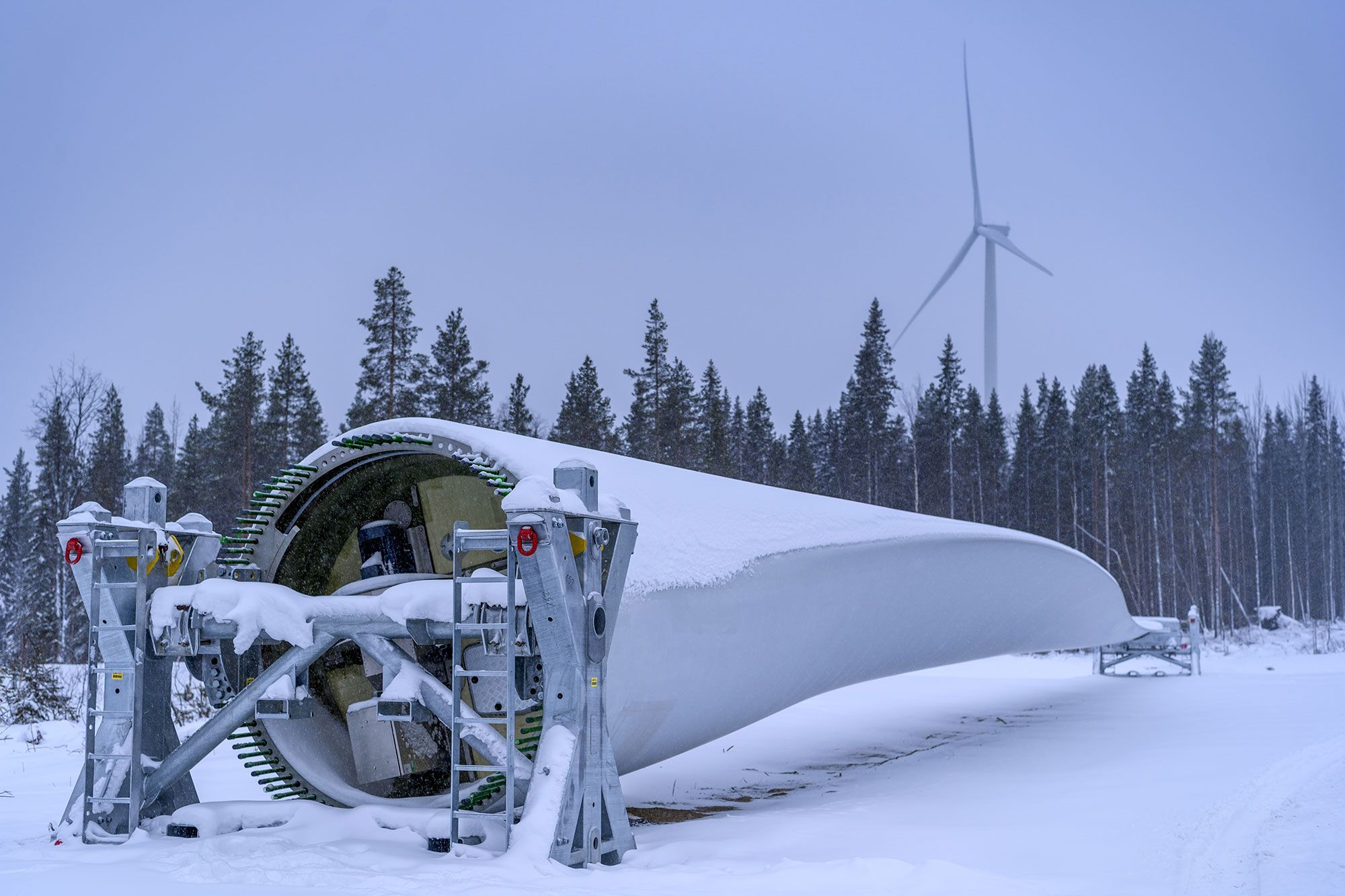 Energy vehicles sustainability 10 predictions for 2020