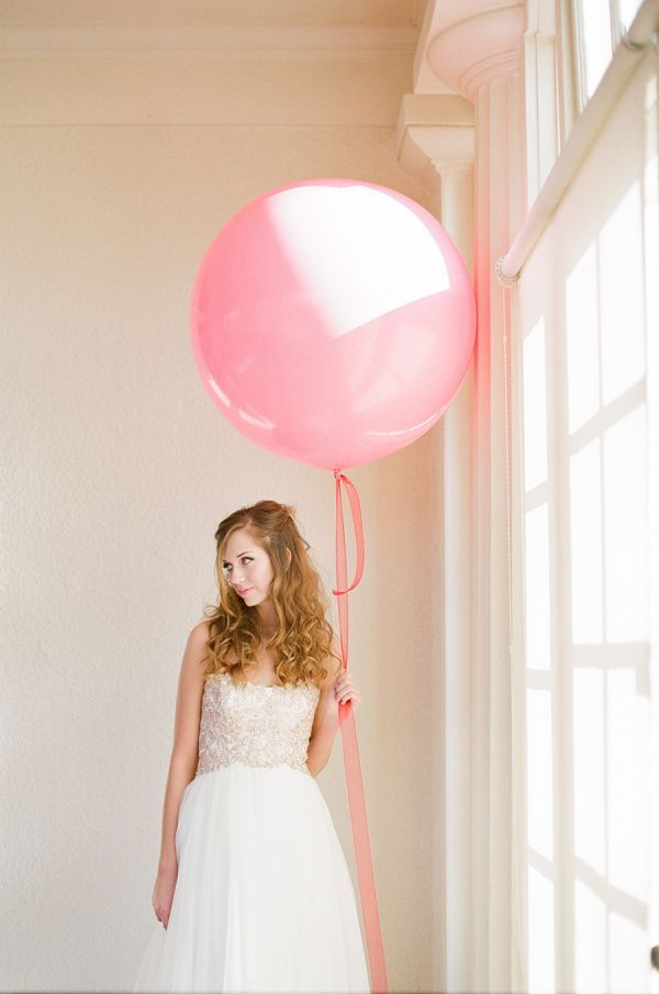 Swooned: Be Mine: A Romantic and Whimsical Valentine's Day Shoot