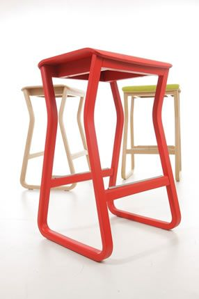 Theo furniture by Chorus
