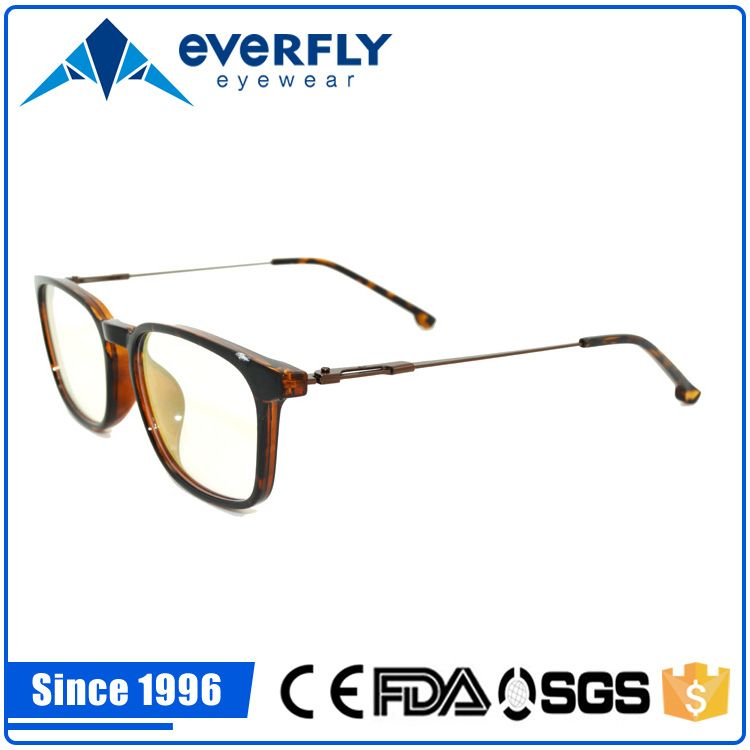 0b52d10a381 Newest design TR90 optical frame