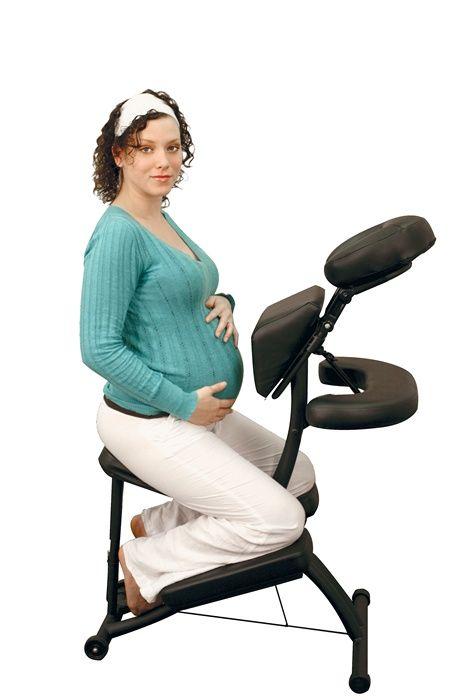 Pin On Massage Chair Massage