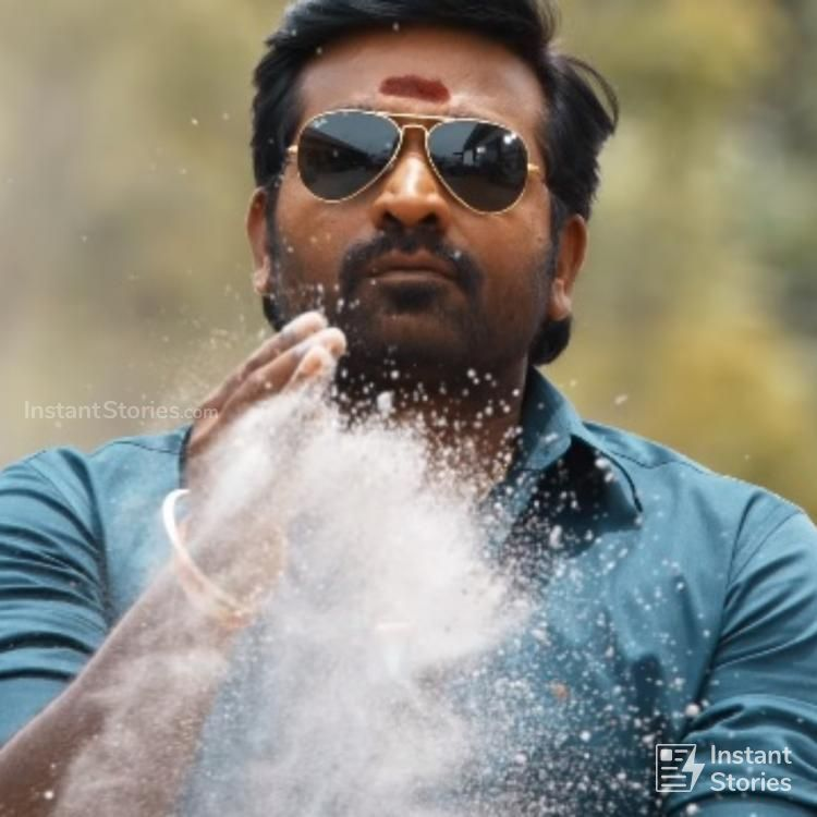 Sanga Thamizhan Is A Tamil Drama Movie Starring Vijay Sethupathi Nivetha Pethuraj And Raashi Khanna In The Lead Roles Vijaysethupat Hd Photos Movies Actors