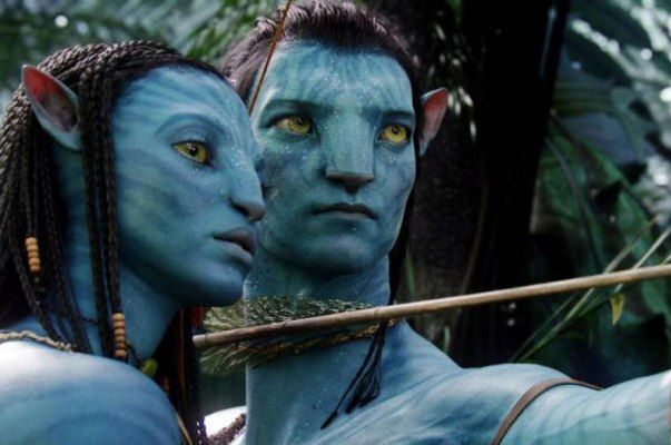 James Cameron Funny Memes Trois Suites Paration Places To
