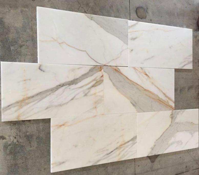 calacatta gold marble calcutta gold