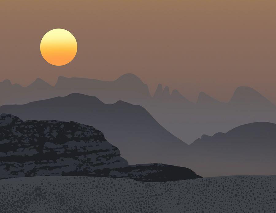 cold-desert.jpg (900×695)