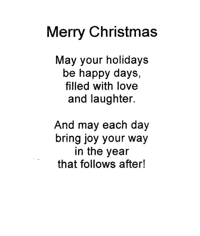 Картинки по запросу christmas poems for kids | POEMS | Pinterest ...