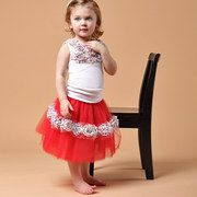 Take a look at the Tutu Moi event on #zulily today!