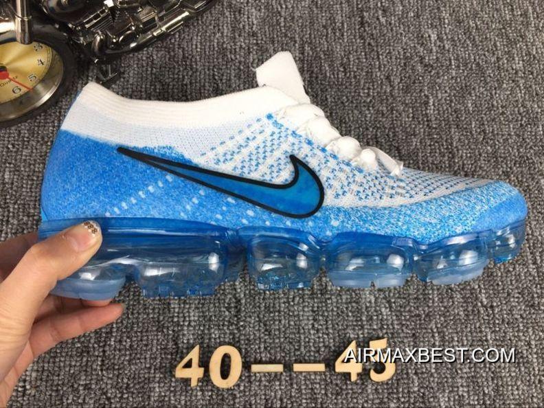 Cheap nike shoes online