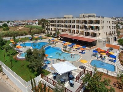 Ayia Napa Holiday Deals From Experts Get The Best Special Offers