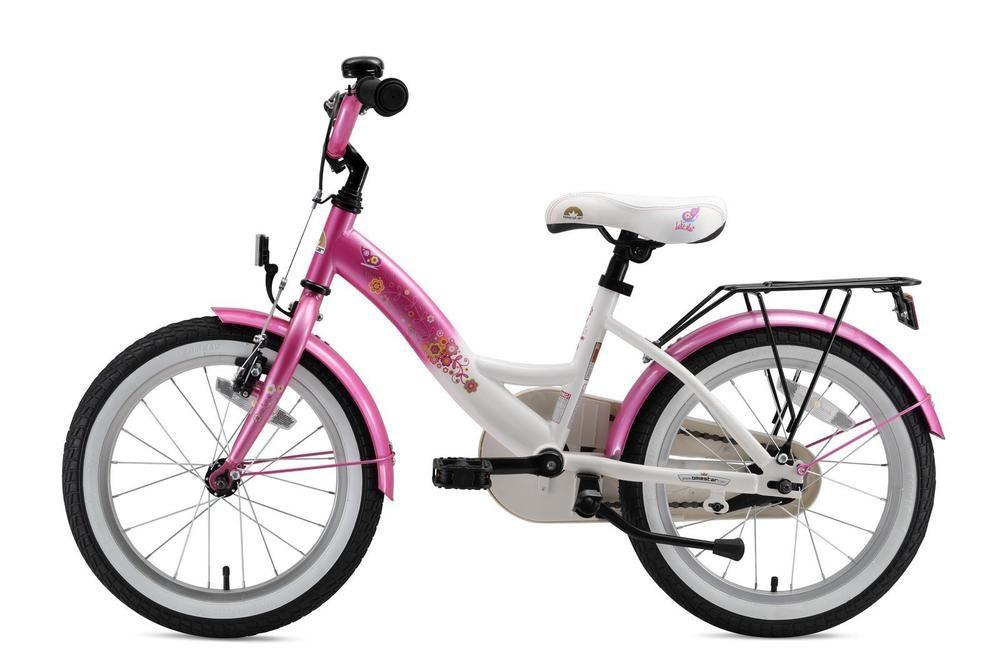 Ebay Angebot Bikestar Premium Sicherheits Kinderfahrrad 16 Zoll Ab 4 5 Jahre 16er Eur 119 95 Angebotsende Dienstag Bike Quickberater In 2019 Kinde