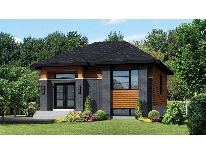 revetement bois torréfié prix - Recherche Google Maison - cout plomberie maison neuve