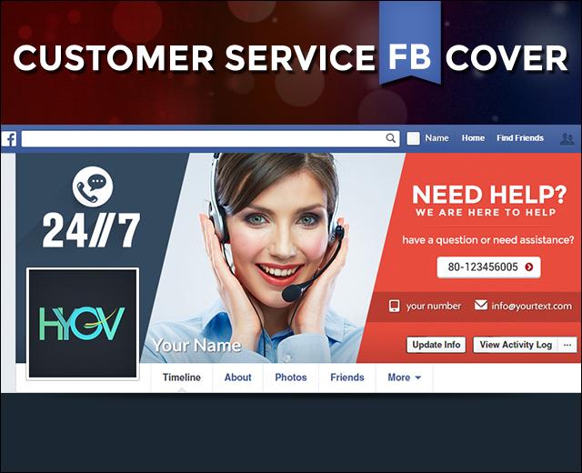 #customerservice#facebook #cover #fbcover #facebookcover #psd #facebooktimeline #fbtimelinecovers #facebooktimelinecovers #timeline #timelinecovers #hyov #customer #service #customerservicecover