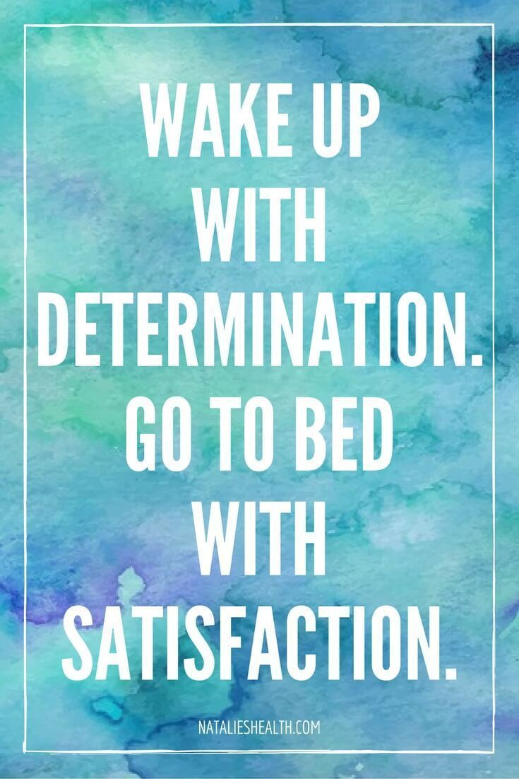Every week find a new quote in Motivation monday board about healthy living, hea…
