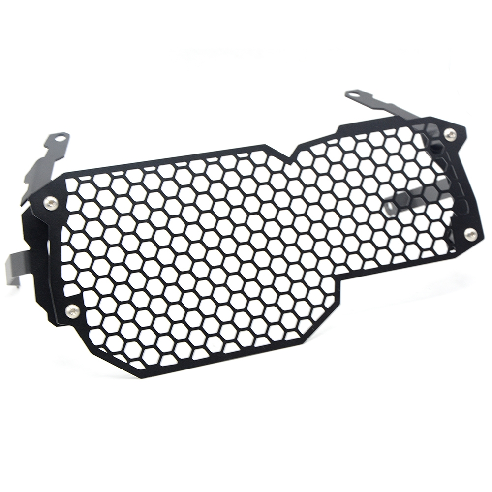 43.99$  Watch here - http://alizht.shopchina.info/go.php?t=32807902776 - For BMW F650GS  F700GS  F800GS 2008-2012  Headlight Grille Guard Cover Protector For BMW F650GS  F700GS  F800GS 2008-2012   #bestbuy