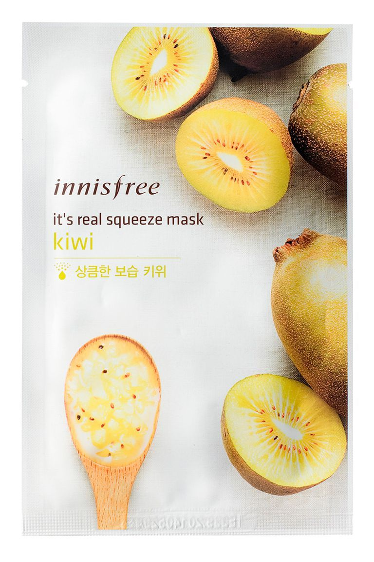 Photo of These are the 7 best sheet masks, according to Reddit