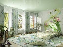 Картинки по запросу сочетание цветов в интерьере закат ...