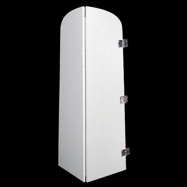Bifold Closet Doors 34 Inch Door Designs Plans Door Design Plans