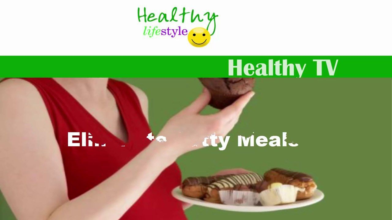 Diet plan weekly weight loss image 3