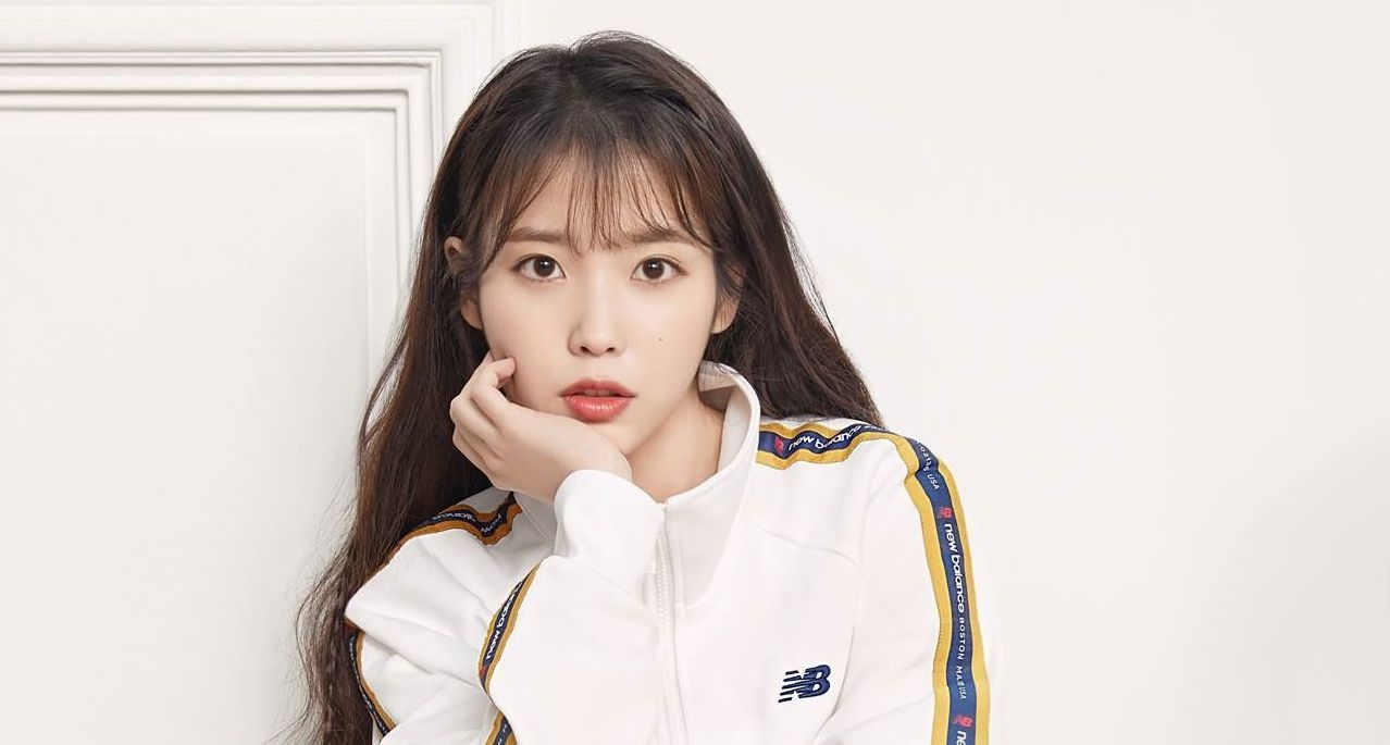 Iu Makes Meaningful Donation After Being Inspired By Her Character In My Ahjussi Iu Fashion Kpop Fashion Fashion