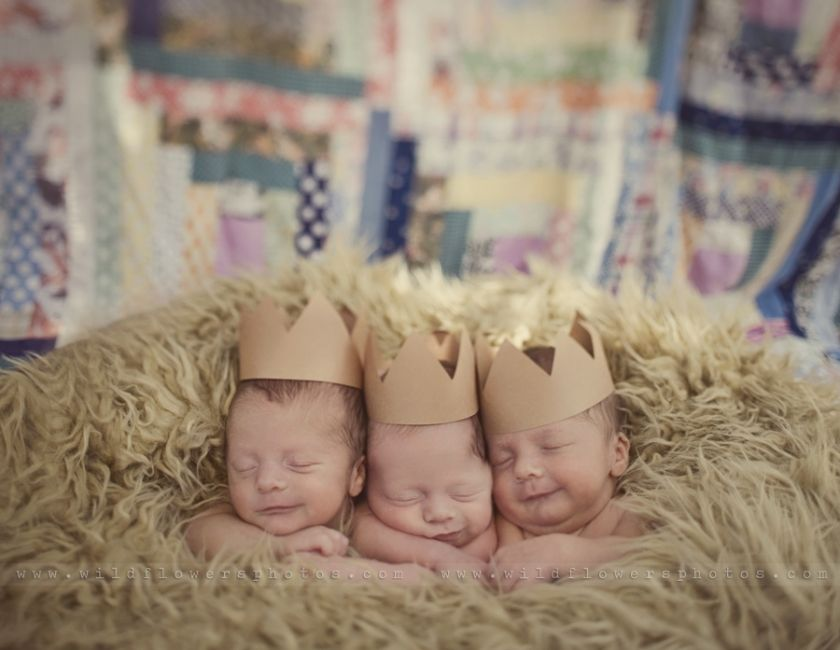 Little Princes #baby #photo #photography #ideas