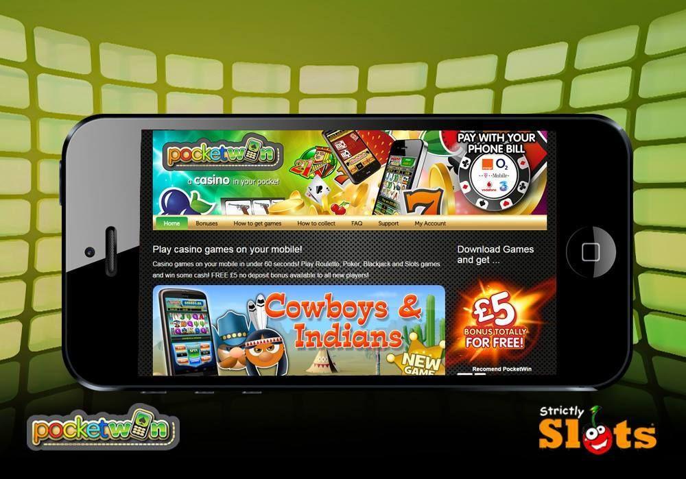 Winner Casino Mobile Download