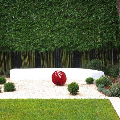 The Wrap Up Hidden Festival Of Outdoor Design Festival Design Outdoor Design Tiger Grass