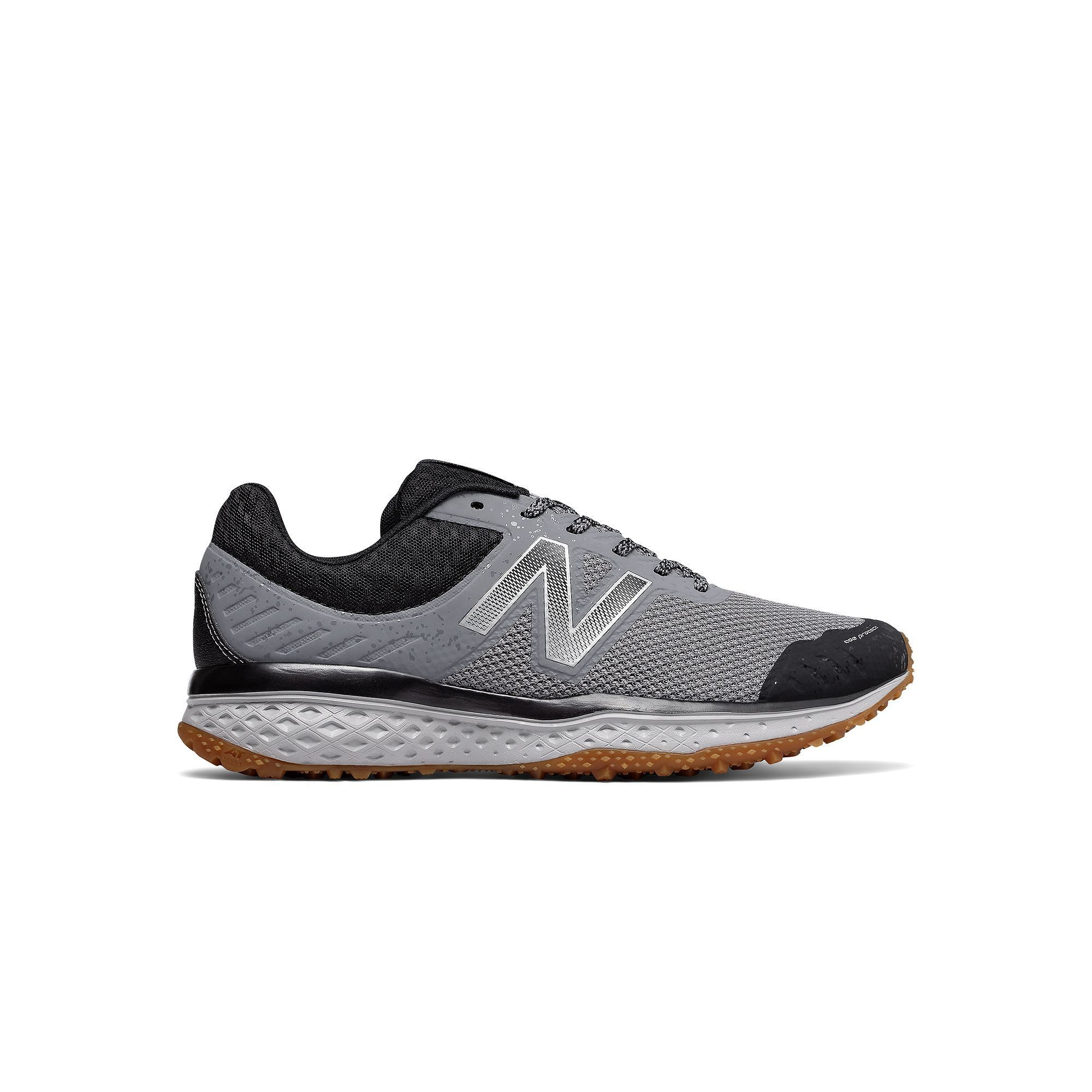 new balance 620 cross training shoe mens