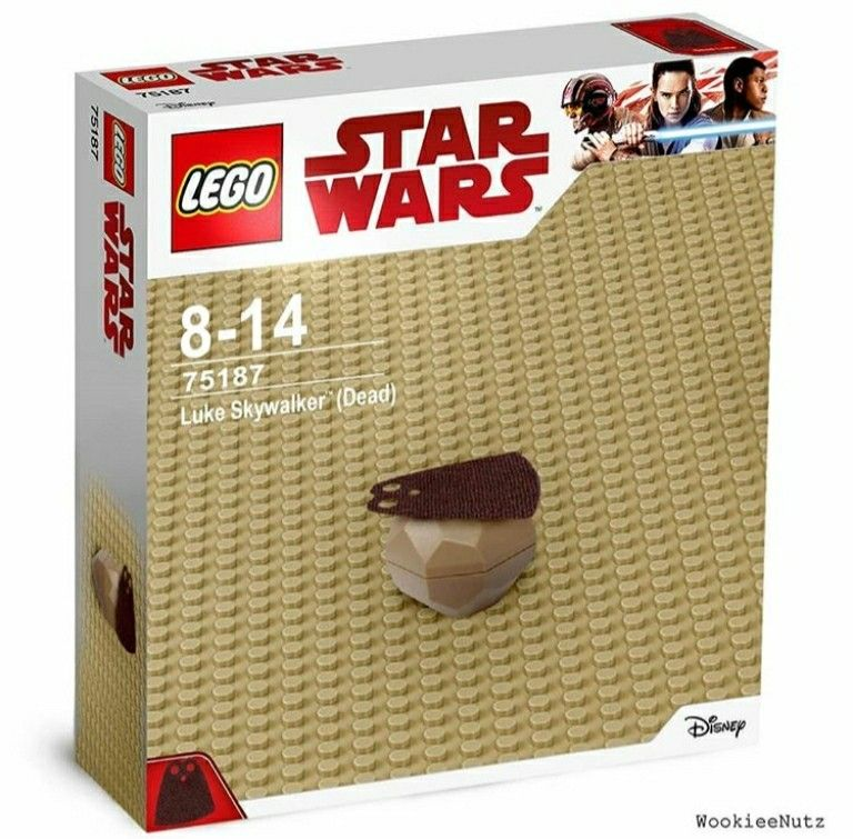 Get Them Before They Re Gone Star Wars Jokes Star Wars Facts Lego Star Wars Sets