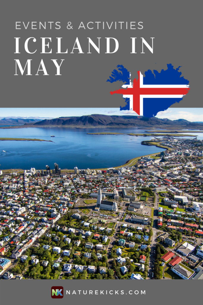 iceland summer what to do in iceland in may iceland reykjavik