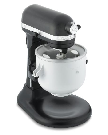 Ice Cream Maker Attachment Kitchenaid on ice cream makers at target, ice maker does not work, big ice cream maker kitchenaid, ice cream attachment kitchenaid professional 6, ice cream word search, ice kitchenaid mixer, vintage kitchenaid,