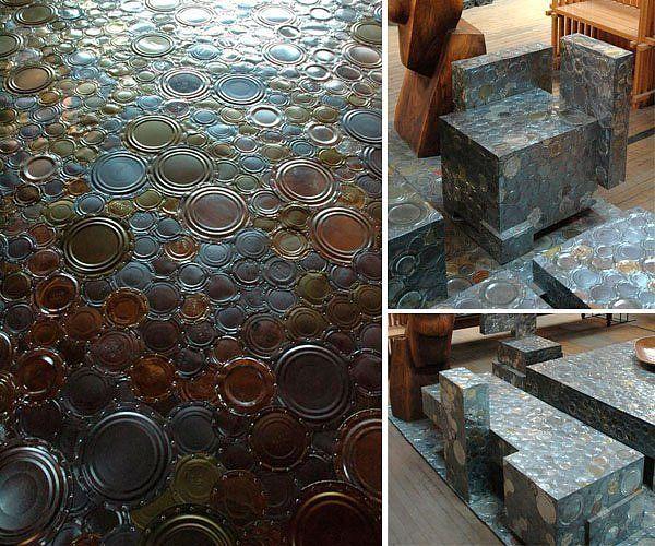 Pin By Melaney Kotze On Tins Steel Tin Can Art Tin