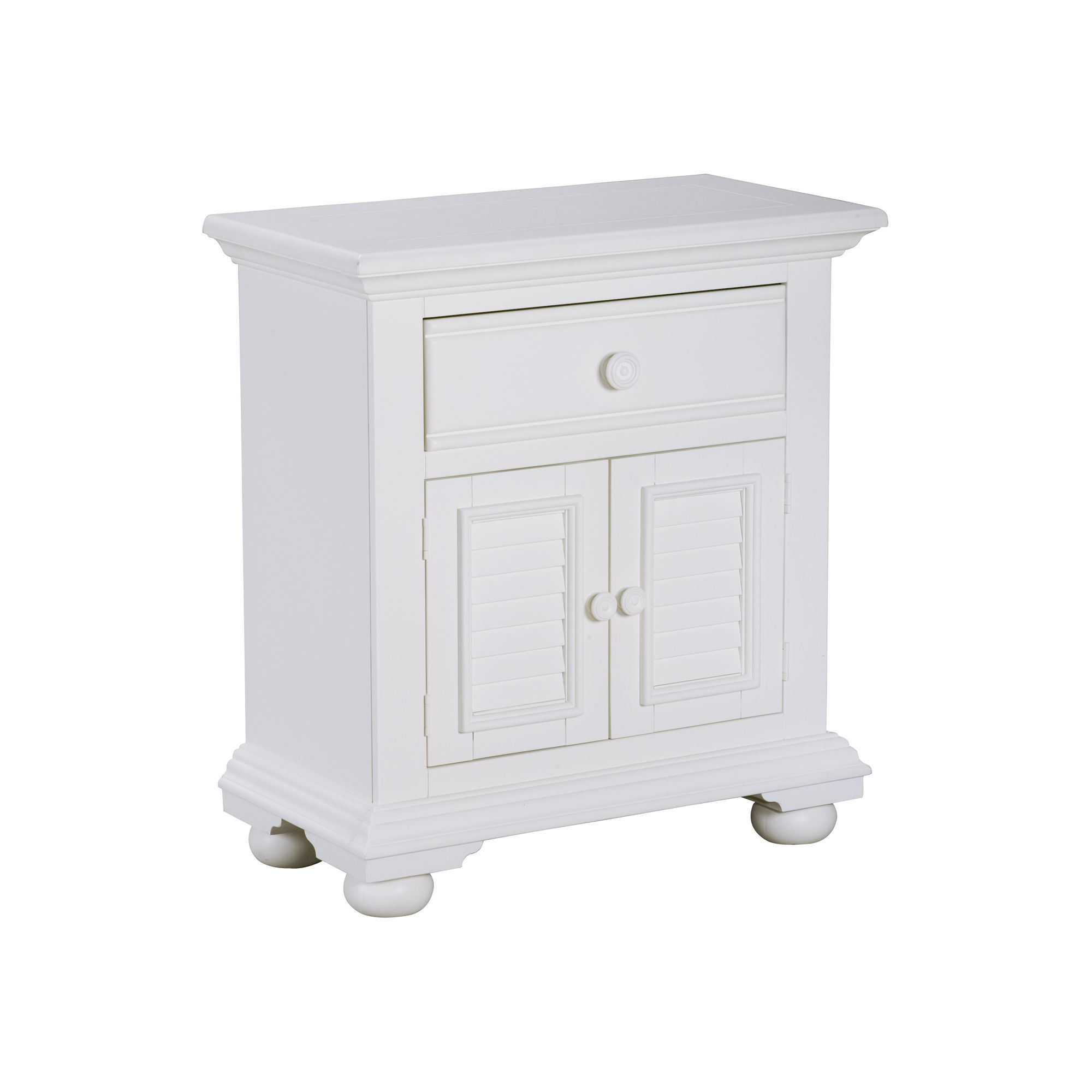 1 4502 8530 2 000 2 000 Pixels Furniture Nightstand House Styles