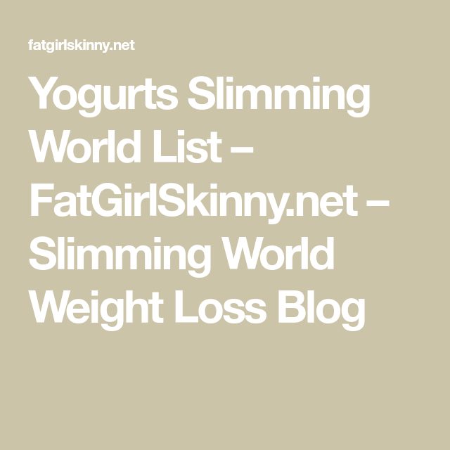 Eq weight loss plan picture 9